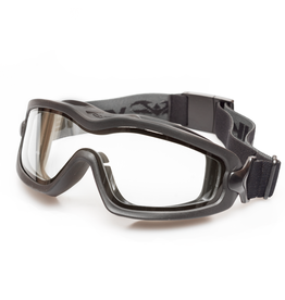 Valken Protective goggles Thermal Sierra - BK