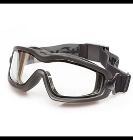Valken Schutzbrille Thermal Sierra - BK