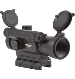 Valken Tactical Red Dot Sight 1x35T - BK