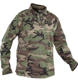Valken Tango Combat Shirt - WL