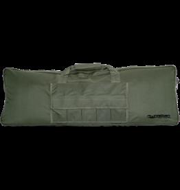 Valken Single Gun Soft Case 90 cm - OD