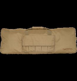 Valken Single Gun Soft Case 90 cm - TAN