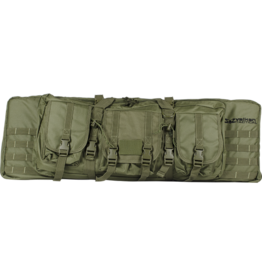 Valken Rifle bag Double Gun Soft Case 90 cm - OD