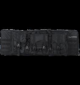 Valken Rifle bag Double Gun Soft Case 105 cm  - BK