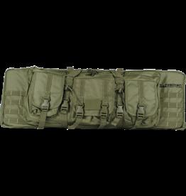 Valken Rifle bag Double Gun Soft Case 105 cm  - OD