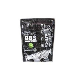 Specna Arms Edge 0,25g BIO BB - 4.000 Stück - weiss