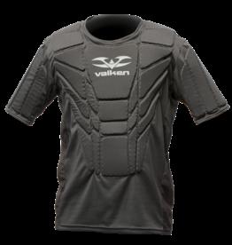 Valken Impact Padded Shirt / Brustpanzer - GR