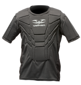 Valken Impact Padded Shirt / Chest Protector - GR