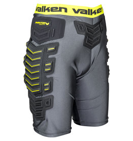 Valken Phantom Agility Slide Short - GR