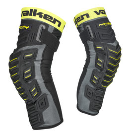 Valken Phantom Agility Knee Pads - GR