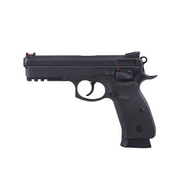 ASG CZ 75 SP-01 Shadow Co2 NBB 1.49 Joule - BK