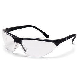 Pyramex Glasses Antifog Rendezvous clear - BK