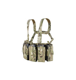 Condor Barrage Chest Rig - MultiCam