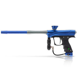 Dye Rize CZR Cal. 68 Paintball Marker - BL/GR