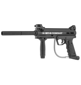 Empire BT-4 Combat Cal. 68 Paintball Marker - BK