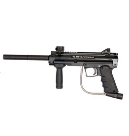 Empire BT-4 Combat Slice Cal. 68 Paintball Marker - BK