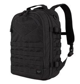 Condor Elite Frontier Outdoor Backpack - BK
