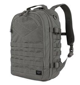Condor Elite Frontier Outdoor Backpack - GR