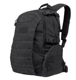 Condor Commuter Outdoor Pack - BK