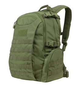 Condor Commuter Outdoor Pack - OD