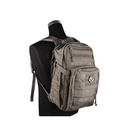 Emerson Gear Tagesrucksack City Slim 21 Liter - FG