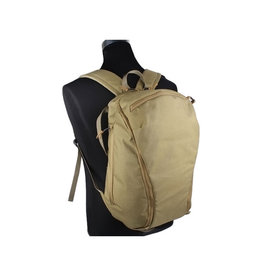 Emerson Gear Tagesrucksack Hiking 18 Liter - Khaki