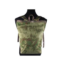Emerson Gear Daypack Civilian Casual - ATACS FG