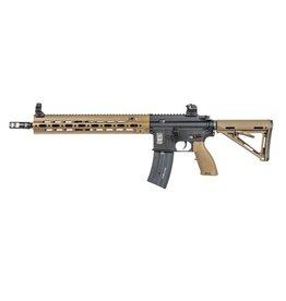 Specna Arms SA-H06-M One AEG 1,49 Joule - TAN