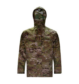 DragonPro Commander jacket - MultiCam