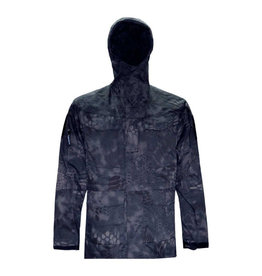 DragonPro Commander jacket - Kryptek Typhon