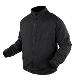Condor Nimbus Light Loft Jacket - BK