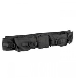 HSGI Sniper Waist Pack - BK