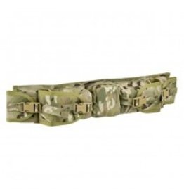 HSGI Pack de taille Sniper - MultiCam