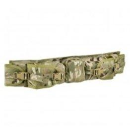 HSGI Sniper Waist Pack - MultiCam