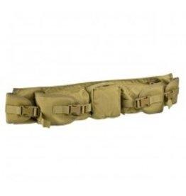 HSGI Sniper Waist Pack - TAN