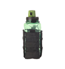 HSGI Soft Taco Bottle Pouch - BK