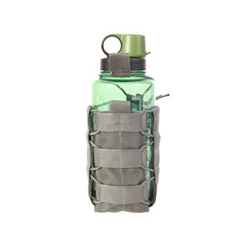 HSGI Soft Taco Bottle Pouch - GR