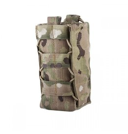 HSGI Soft Taco Bottle Pouch - MultiCam