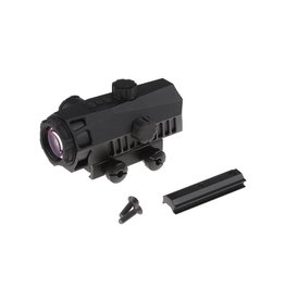ACM Tactical 4x32 Multiple Reticle Sight - BK