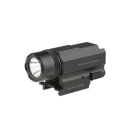 ACM Tactical ZHJ-004 Taclight 120 lumens - BK