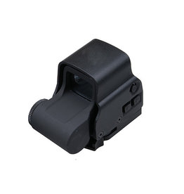 ACM Tactical Dot Holo Sight type ET 556 Weaver - BK