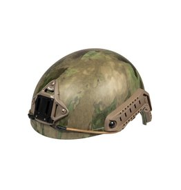 FMA Aramid fiber helmet - A-TACS FG