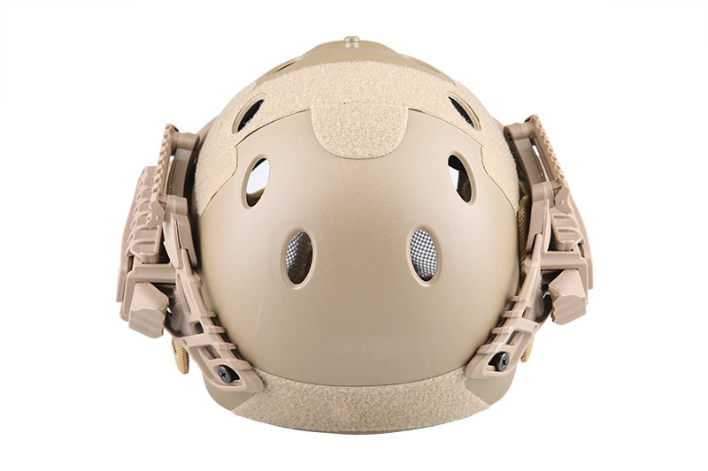 Emerson Gear FAST Para Jump G4 System Helm - DD
