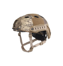 Emerson Gear POM helmet FAST PJ - Highlander