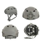 Emerson Gear POM Helm FAST PJ - Mandrake