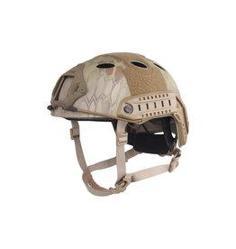 Emerson Gear POM helmet FAST PJ - Mandrake