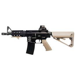 Bolt AirSoft B4 PMC Baby BRSS EBB - TAN