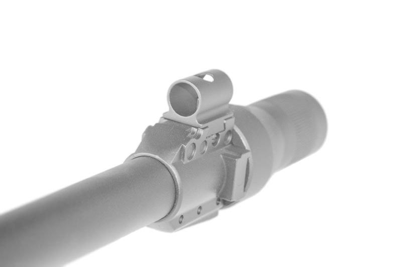 Specna Arms SV-98 Core AWS Sniper Bolt Action Spring - RG
