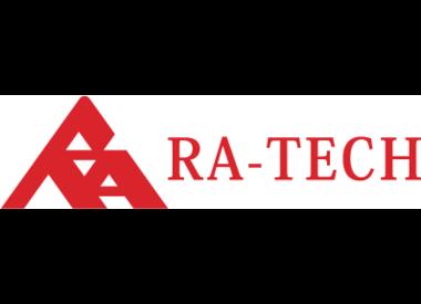 RA-Tech