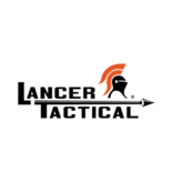 """Lancer LT-34 Proline Gen2 Enforcer Battle Hawk 14"""" AEG - BK"""